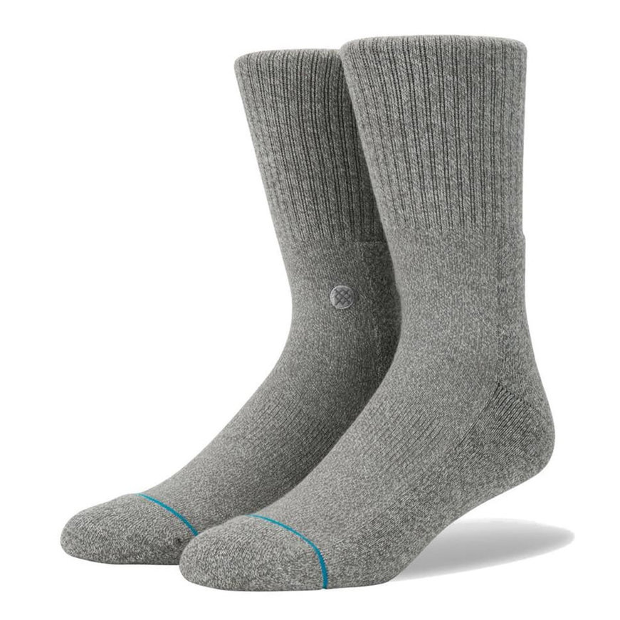 STANCE Stance Fashion Icon Socks