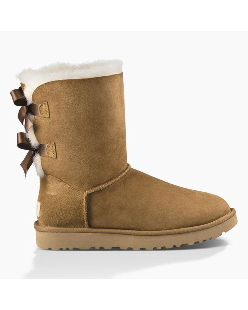 UGG UGGs Bailey Bow II Boot