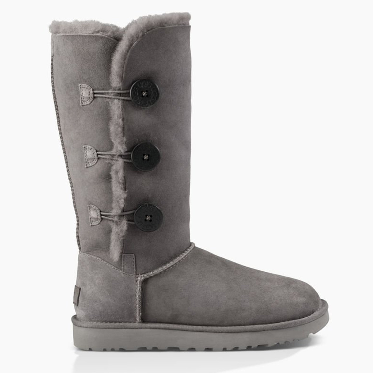 c1474865a7d UGG - Bailey Button Triplet II Boot