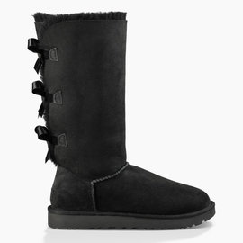 UGG Bailey Bow Tall II Boot