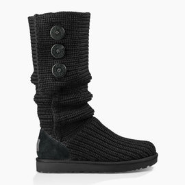 UGG Classic Cardy Boot