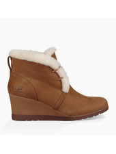 UGG Jeovana Boot