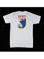 HABITAT HABITAT T-SHIRT NASA EARTH OBSERVER