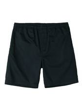 OBEY OBEY SHORTS EASY