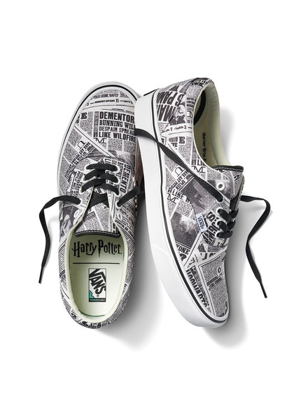 Vans VANS ERA HARRY POTTER D