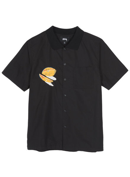 Stüssy STUSSY SHIRT DRAGON COCKTAIL (1110056)