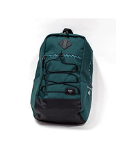 Vans VANS BACKPACK HARRY POTTER SNAG