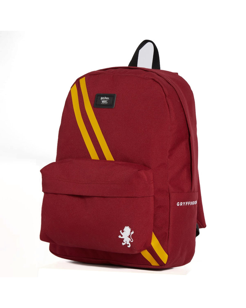 Vans VANS BACKPACK OLD SKOOL III HARRY POTTER