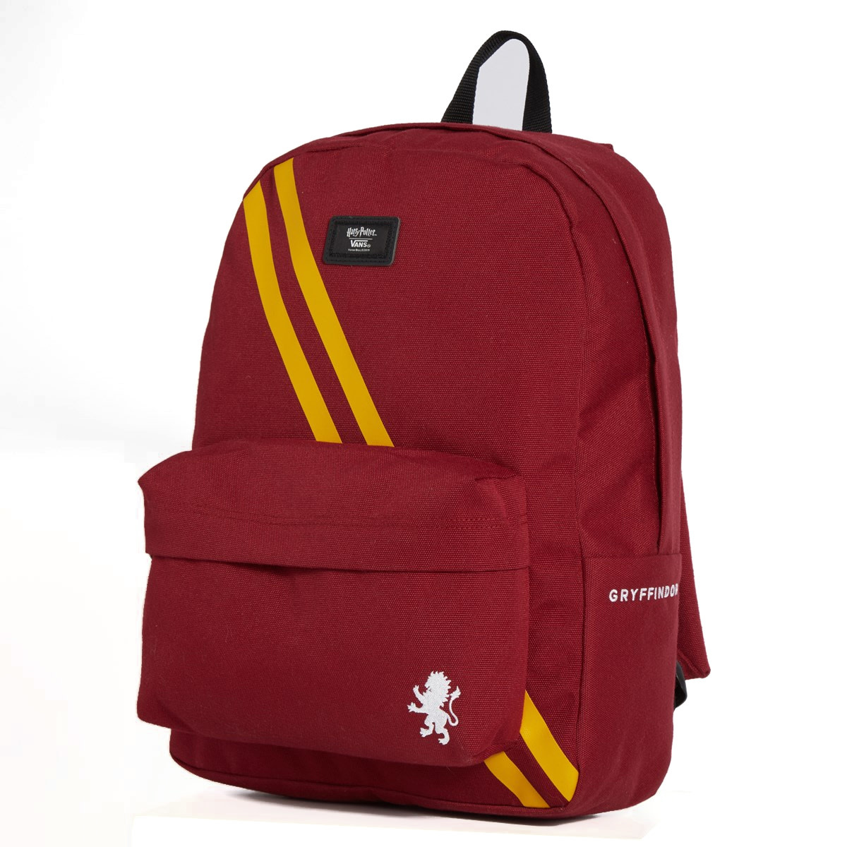 VANS BACKPACK OLD SKOOL III HARRY POTTER