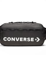 Converse HIP PACK BLK WHT (10006946-A01)
