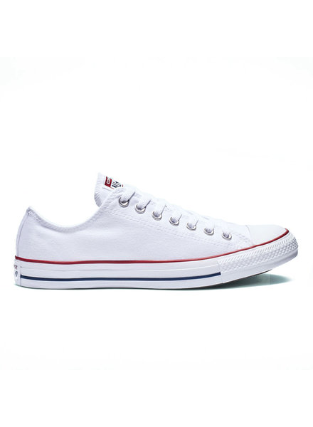 Converse ALL STAR OX OPTICAL/WHT (M7652)
