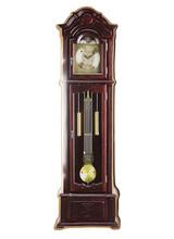 ALLTIMERS ALLTIMERS DECK OLD ASS GRANDFATHER CLOCK CRUISER (19SP01HG0101)