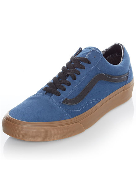Vans OLD SKOOL DARK DENIM