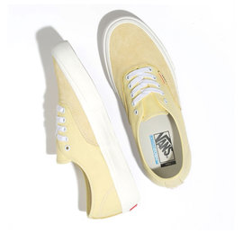 Vans VANS AUTHENTIC PRO
