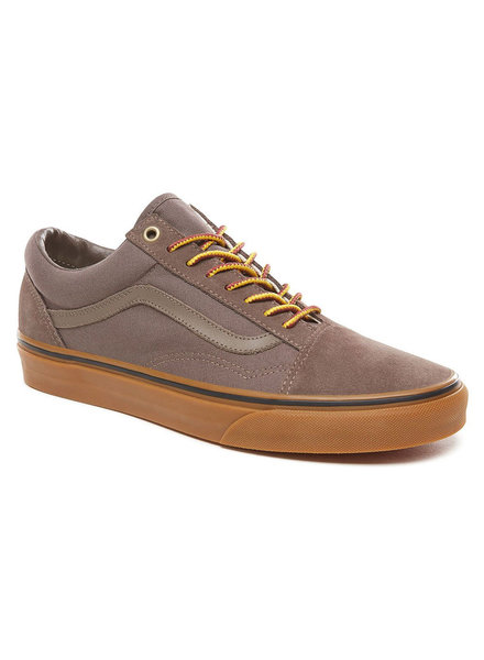Vans VANS OLD SKOOL FALCO GUMSOLE