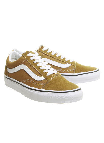 Vans VANS OLD SKOOL CUMIN