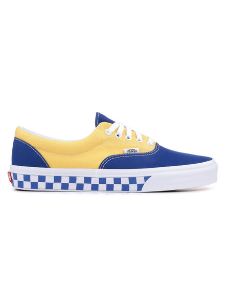 Vans ERA BMX CHECKER TRUE B