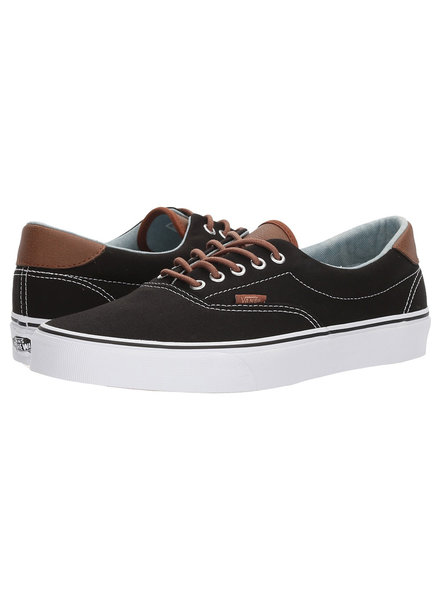 Vans ERA 59 C&L BLACK/ACID