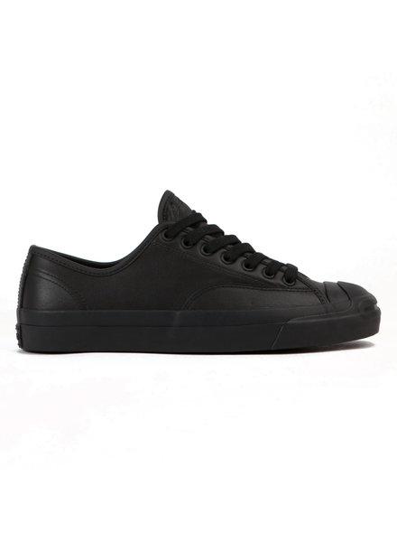 Converse JP PRO OX BLACK/BLACK/BLACK