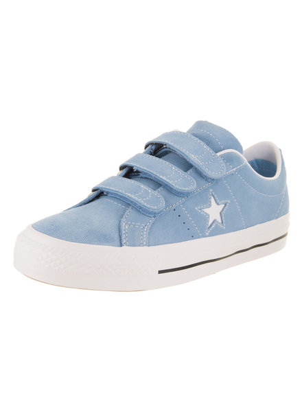 Converse CONVERSE ONE STAR PRO 3V OX (162519C)