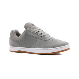 JOSLIN GREY/WHITE/GUM
