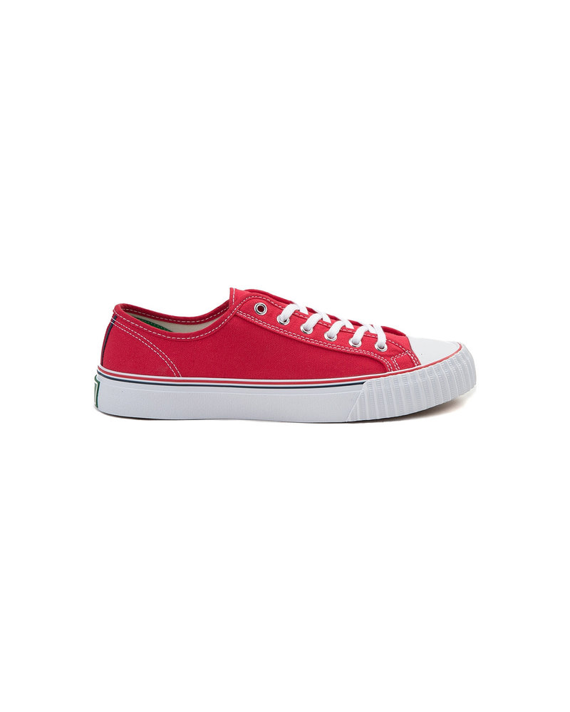 PF Flyers PF Flyer Center Lo - Red