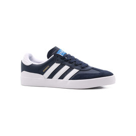 adidas Busenitz Vulc RX Core Navy/Featuring White