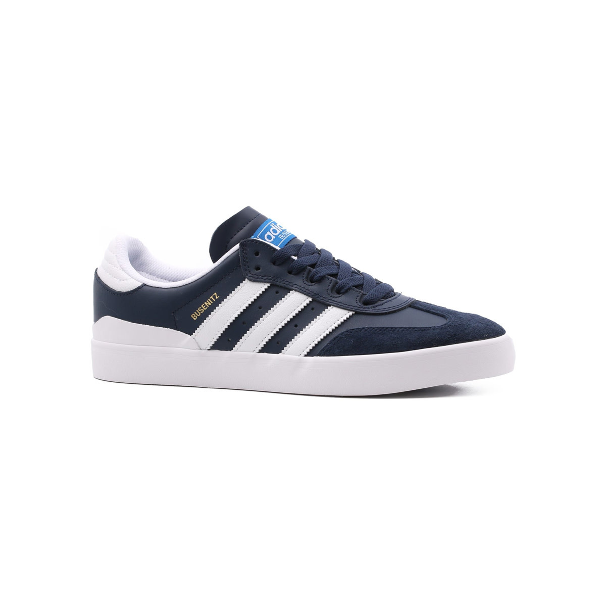 Adidas Skateboarding Busenitz Vulc RX Shoes Footwear
