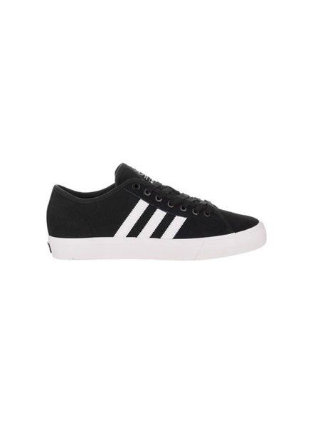 adidas Matchcourt RX Core Black/Featuring White