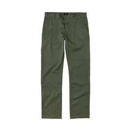 WEEKEND STRETCH PANTS OLIVE