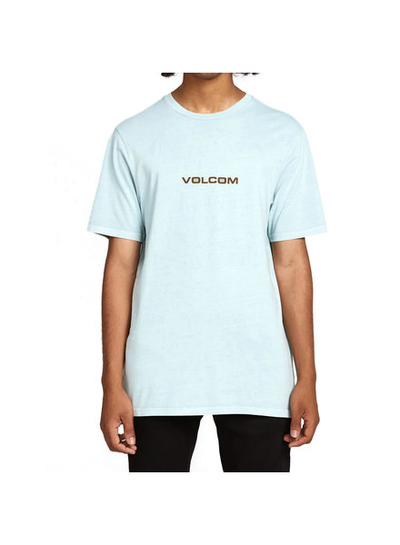 Volcom LITTLE EUROPE S/S T-SHIRT