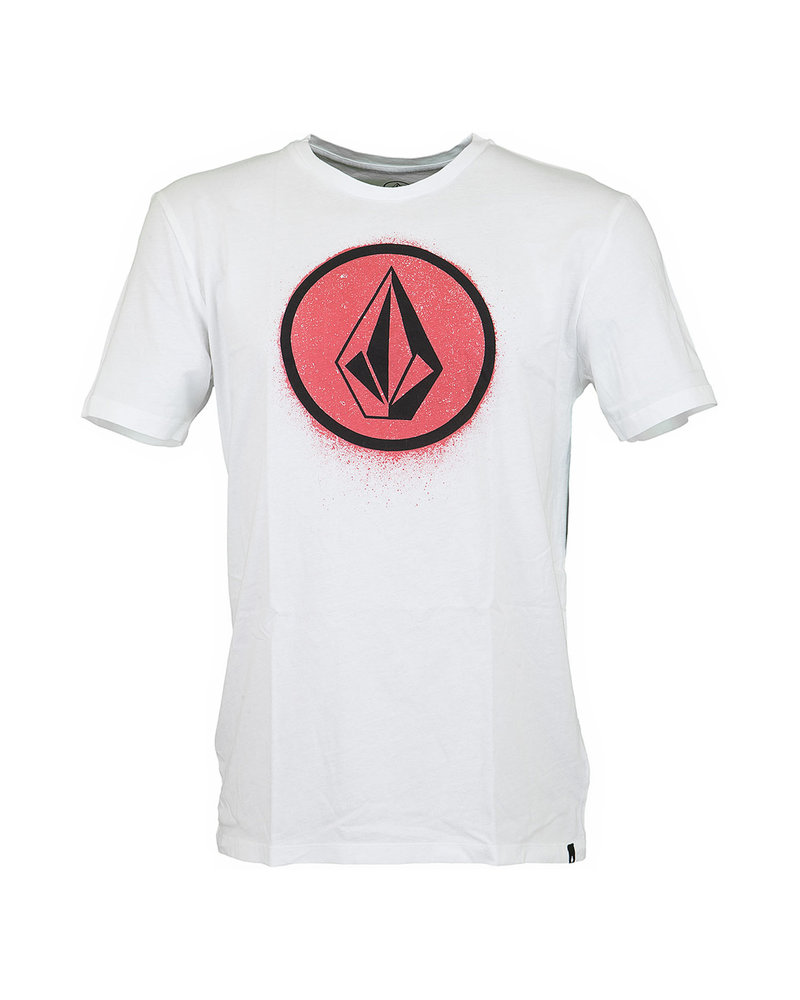 Volcom SPRAY STONE S/S T-SHIRT