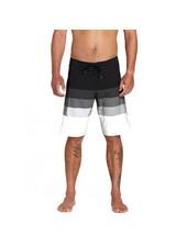 "Volcom Lido Liney Mod 21"" Boardshorts"