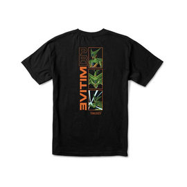 Primitive CELL FORMS SS T-SHIRT