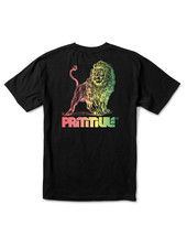 Primitive WAX  T-SHIRT