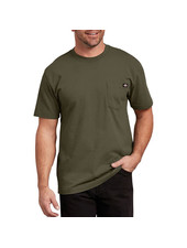 DICKIES DICKIES T SHIRT HEAVY CREW (WS450)