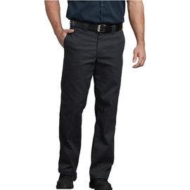 874 FLEX WORK PANTS BLACK