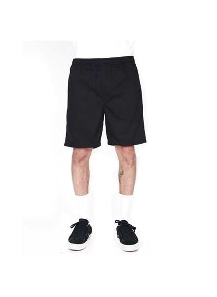 OBEY EASY BEACH SHORTS
