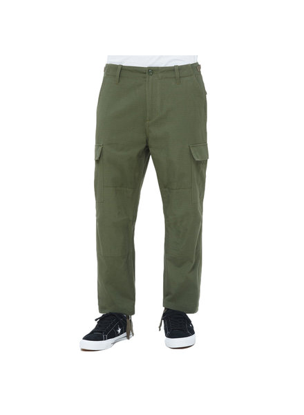 OBEY RECON CARGO ARMY PANTS