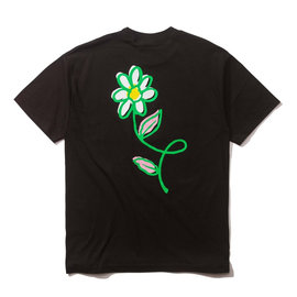 The Hundreds DAISY BAR S/S T-SHIRT