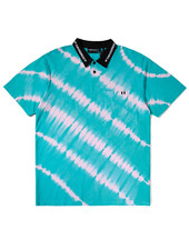 The Hundreds CIRRUS POLO SHIRT