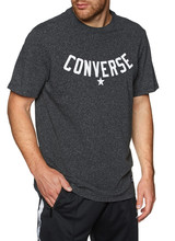 Converse ESSENTIALS SUPIMA T-SHIRT