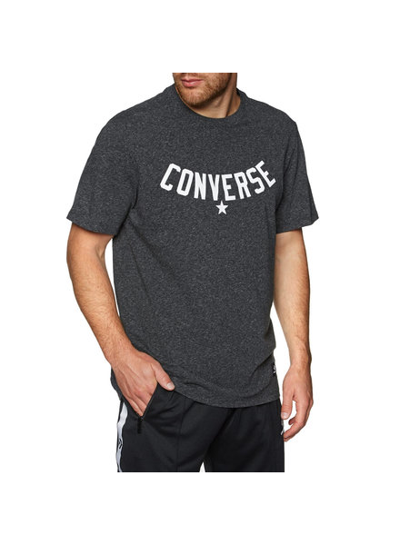 Converse ESSENTIALS SUPIMA T-SHIRT