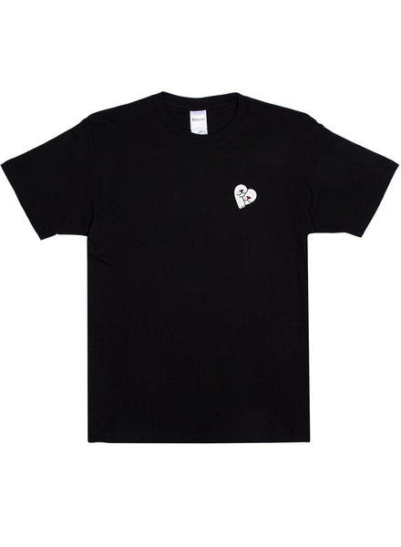 RIPNDIP LOVE NERM T-SHIRT