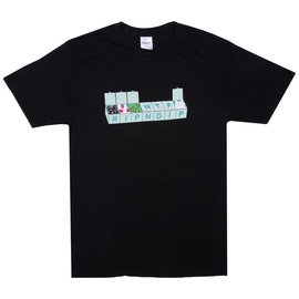 DAILY DOSE T-SHIRT