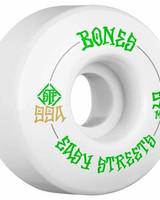 Bones EASY STREETS V1 STANDARD