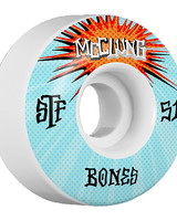 Bones TREVOR MCCLUNG BLAST V1 STANDARD