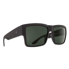 CYRUS BLACK HD PLUS GRAY GREEN