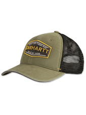 CARHARTT INC. CARHARTT SILVERMINE CAP (301)