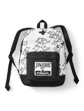 JANSPORT BACKPACK THE GONZ RIGHTPCK MGX